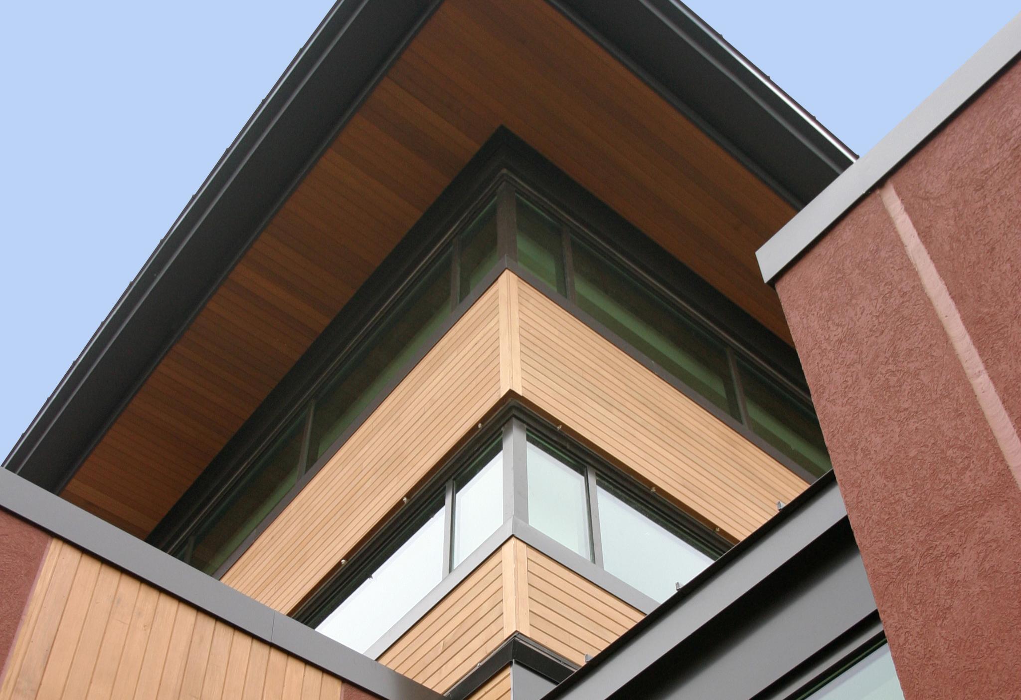 Exterior Corner_730x500
