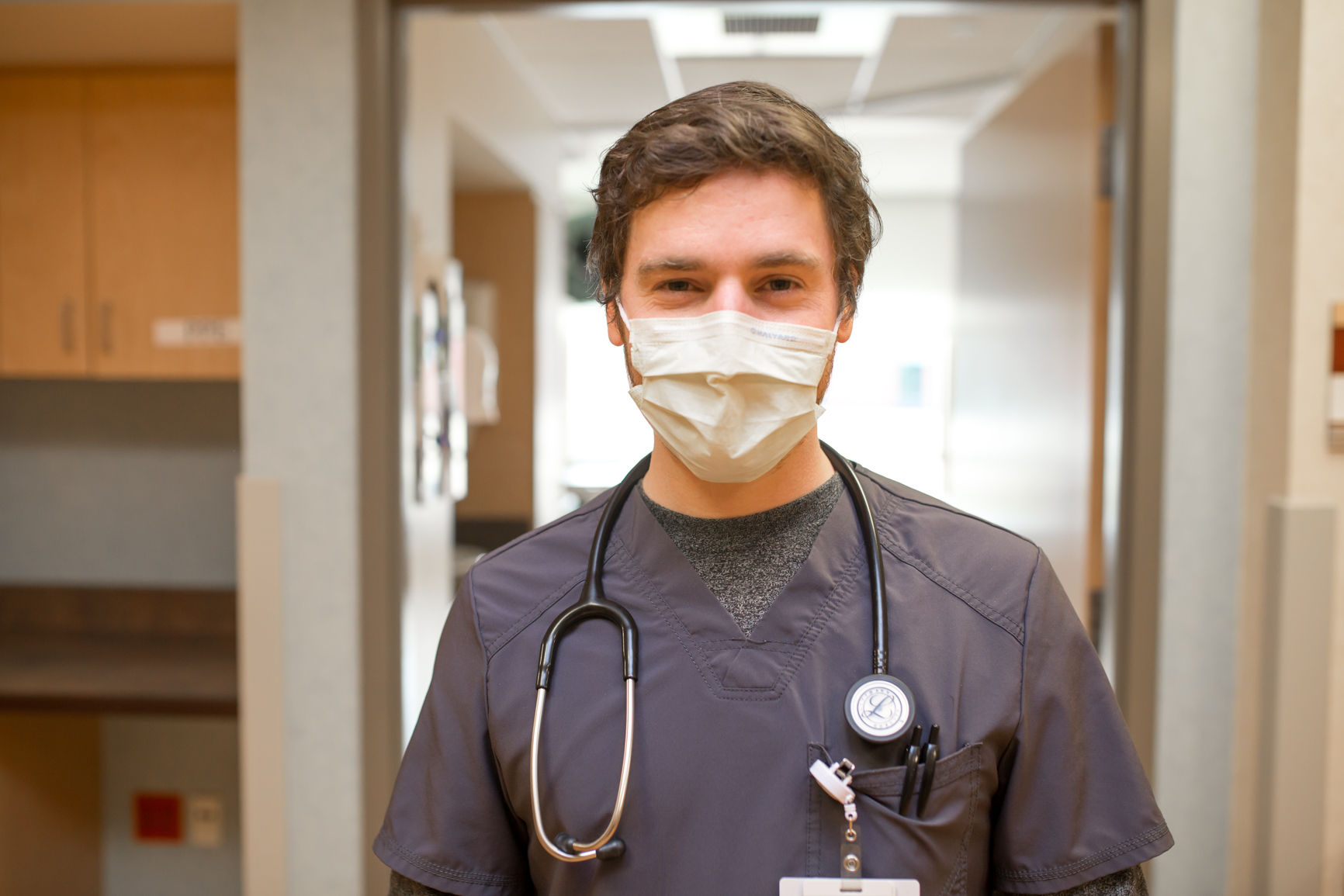 Nurses Week 2020-119